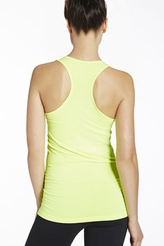 Tops - Tanks, Tees, Sports Bras, Hoodies & Jackets | Fabletics