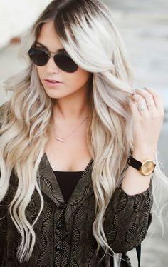 Febc e eca ab ffa platinum blonde hair with dark roots platinum blonde hair dark roots
