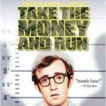 Cuánto cobrar como Community Manager Freelance (actualización)    Take the money and run