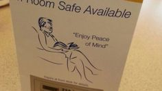 Dirty Mind Turns Innocent Sign Into Something Naughty #Weird #WeirdNews