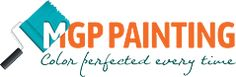 MGP Painting Inc.