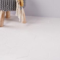 Art Deco Tiles, Wall Tiles, Outdoor Flooring, Outdoor Walls, Pastel Colour Palette, Pastel Colors, Cleaning Tile Floors, Floor Patterns, Commercial Flooring