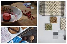 O conceito de produtos de origem orgânica são poderosos aliados ao design, seja ele para o mobiliário, acessórios, tecidos ou até mesmo utensílios domésticos. A tendência lar orgânico já é uma realidade.