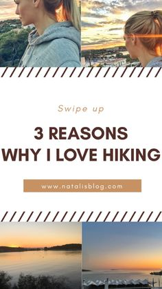 Hiking Hiking, My Love, Movies, Movie Posters, Walks, Film Poster, Films, Popcorn Posters, Film Books
