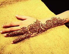 Henna by Husnaa