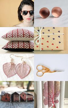 Beautiful  by Maria on Etsy--Pinned with TreasuryPin.com
