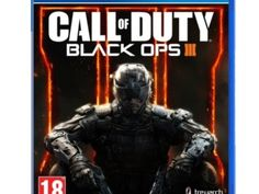 Call Of Duty Black Ops 3 PS4 RRP: £59.99 | Our Price: £39.99 http://tidd.ly/e4ad5493