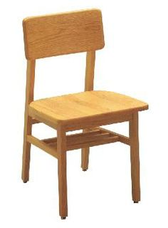 The Jasper Chair Company - Heritage Collection 40 Series