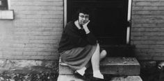 """Flannery O'Connor was a Southern Catholic author in the early 20th century whose oeuvre of short stories and two novels are marked with grotesquely-drawn Southern characters, often Protestant, and narratives that patterned the creation, fall, redemption, and restoration of the Christian gospel. Her fiction and nonfiction gave a shape to the """"Christ-haunted South,"""" a landscape, …"""