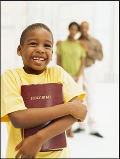 Dear God, Today I want to ask Your special cover of protection and blessing upon the people who work in Children's Ministries around the world. Please continue to work through them to spiritually nurture the children under their care. Help them all to remain faithful to You, to their purpose, and to the welfare of these children. .....