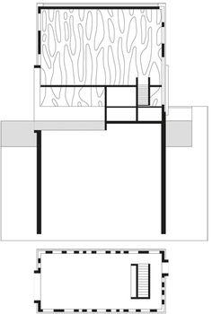 baumschlager eberle: Nordwesthaus