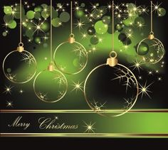 Glowing Christmas ball design vector 05 Christmas Balls, Christmas Home, Merry Christmas, Christmas Ornaments, Free Fonts Download, Design Files, Free Design, Graphic Art, Vector Free
