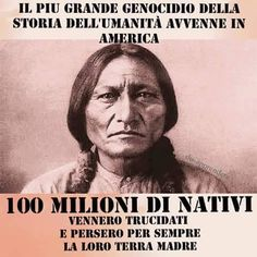 News Non Disponibile - Ultime Notizie American Indian Quotes, Native American Women, Native American Indians, Narrative Story, Dances With Wolves, Le Far West, Don't Forget, Spirituality, Wisdom