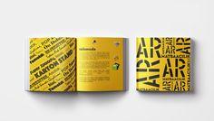 Product Catalog - Ürün Kataloğu #catalog #design #graphic