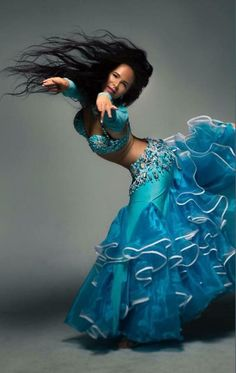 Dancer Passion Bellydance Bellydance Costume dansöz #orientaldance
