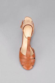 4b3553c7705b13 7 meilleures images du tableau ShOes | Flat sandals, Loafers & slip ...