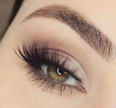 | #makeup pinterest; @cesca_ronaldson