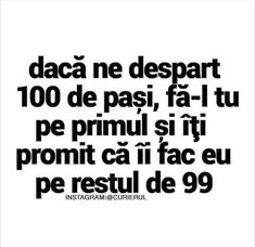 Asa e viața diferită. Motivational Words, Inspirational Quotes, Let Me Down, Mixed Emotions, Quotes White, Insta Posts, True Words, Relationship Quotes, Texts