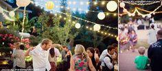 Seattle Backyard Wedding, DIY, Maple Valley Wedding, Jacquelynn Brynn Photography, Rustic, French, Fun