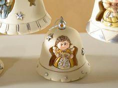 Campanelle di Natale su http://www.idea-piu.com/store/1/addobbi-e-decorazioni-1023