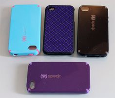 iphone 4s speck cases - Google Search