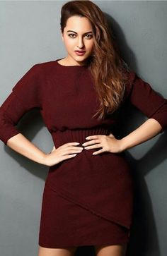 Sonakshi sinha bollywood tempting insane beauty face unseen latest hot sexy images of her body show and navel pics with big cleavage and bik. Indian Celebrities, Bollywood Celebrities, Bollywood Actress, Pakistani Actress, Female Actresses, Hot Actresses, Indian Actresses, Bollywood Stars, Bollywood Fashion