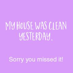 Maid Cleaning Service in Houston Metro Area