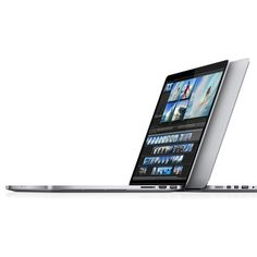 Apple Macbook Pro Retina Expected This Fall Macbook Pro Retina, Tech, Apple, Phone, Reading, Fall, Polyvore, Products, Technology