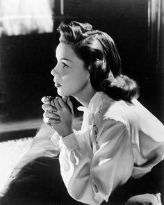 Judy Garland (June 10th, 1922 - June 22nd, 1969)