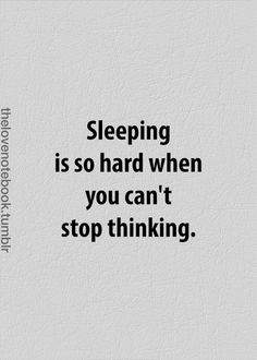 144 Best Sleep Quotes Images Sleep Quotes Inspirational Qoutes