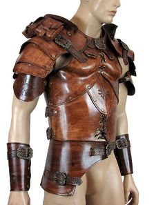 http://www.ebay.com/itm/Hand-Made-Leather-Rogue-Armor-Full-Larp-SCA-Medieval-Cosplay-/271213801527?pt=US_Reenactment_Theater=item3f259a3037