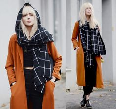 c1f060463b1 Die 47 besten Bilder von fashion inspirations
