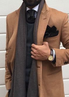 menswear which look stunning. 85945 which look stunning. Stylish Mens Outfits, Casual Work Outfits, Work Casual, Men Casual, Smart Business Attire, Business Suits, Mens Travel Shirts, Style Masculin, Herren Style