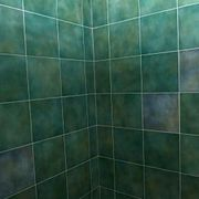 How to Attach Tile to Drywall Above a Shower Surround | eHow