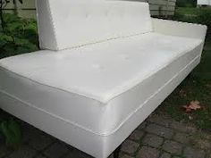 @vtgrevival - same as yours!  Mid century modern chesterfield - Google Search