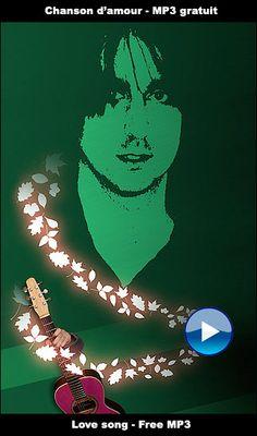 L'amour pousse dans les arbres - MP3 Gratuit - Jacques Durocher, pop rock en français - http://www.jacquesdurocher.com/chanson_lapdla.html