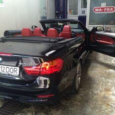 Dormag Service BMW Dormag Auto este un service auto specializat in repararea masinilor din prestigioasa marca BMW si nu numai. Service Auto, Bmw, Vehicles, Vehicle, Tools