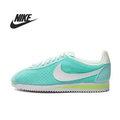 sale retailer fc22a 86ad7 Original Nike womens Skateboarding Shoes 644408-317-616-510 Low to help  sneakers