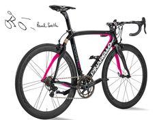 www.rider-store.de