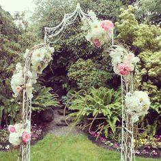 great vancouver florist A throwback to a really pretty floral arch for my now favourite Jakarta based florist @twigs_and_twine @jkthe Oh how quickly time passes. #justynaevents #vancouverwedding #wedding #weddingceremony #gardenwedding #weddingflowers #flowers #florist #arch #ceremonyarch #floralarch by @justynaevents  #vancouverflorist #vancouverwedding #vancouverflorist #vancouverwedding #vancouverweddingdosanddonts