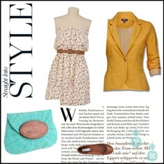 Designer Clothes, Shoes & Bags for Women Days Out, Shoe Bag, Casual, Polyvore, Stuff To Buy, Shopping, Collection, Design, Women
