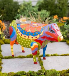 79 Best Recycled Metal Art Images In 2019 Recycled Metal