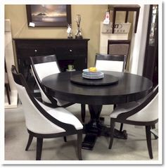 Design it your way with Bermex Furniture » Smitty's Fine Furniture