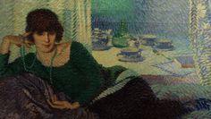 Aleardo Terzi - Armonie vespertine - 1921(1526×862)