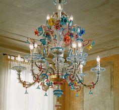 муранское стекло - Поиск в Google