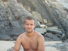 @ Praia da Amália. #nofilter #beach #sand #rocks #sea #photoshoot #vacation
