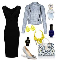 """""""Untitled #12"""" by kimberley-jonsson on Polyvore"""