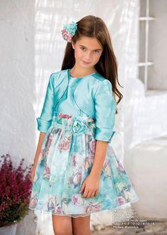 all-pique girl dresses – Kids Clothing Ideas Girls Party Dress, Baby Girl Dresses, Baby Dress, Flower Girl Dresses, Little Girl Fashion, Toddler Fashion, Kids Fashion, Dress Anak, Kids Frocks