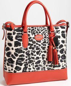 Coach Handbags - Purses, Designer Handbags and Reviews at The Purse Page,DESIGNER COACH BAGS WHOLESALE