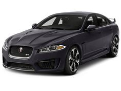 2014 Jaguar XF - http://usatopcars.com/2014-jaguar-xf/